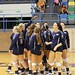 2013 WSCC Volleyball Opening Tourn.