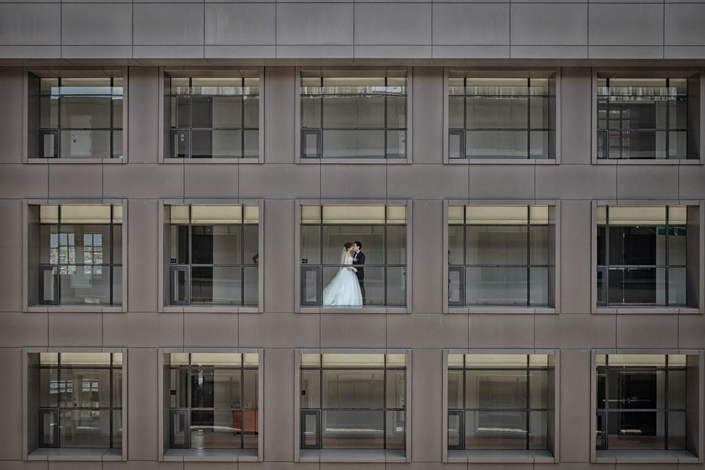 台北婚攝推薦-PN Wedding婚禮攝影