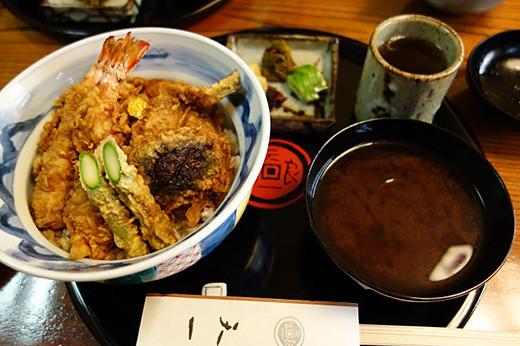 tenichi_5