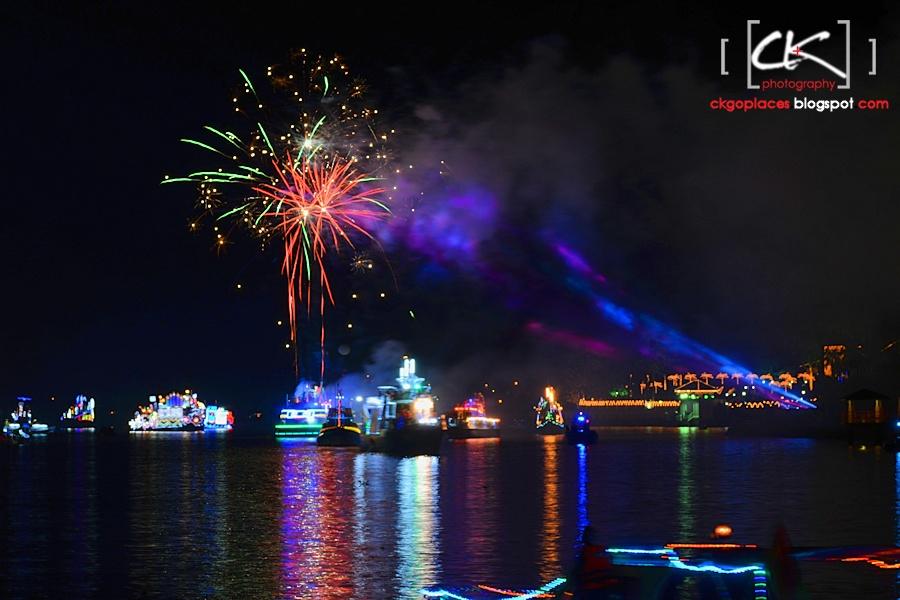 Malaysia_Day_Eve_2013_29
