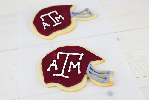 Aggie Football Cookies-2.jpg