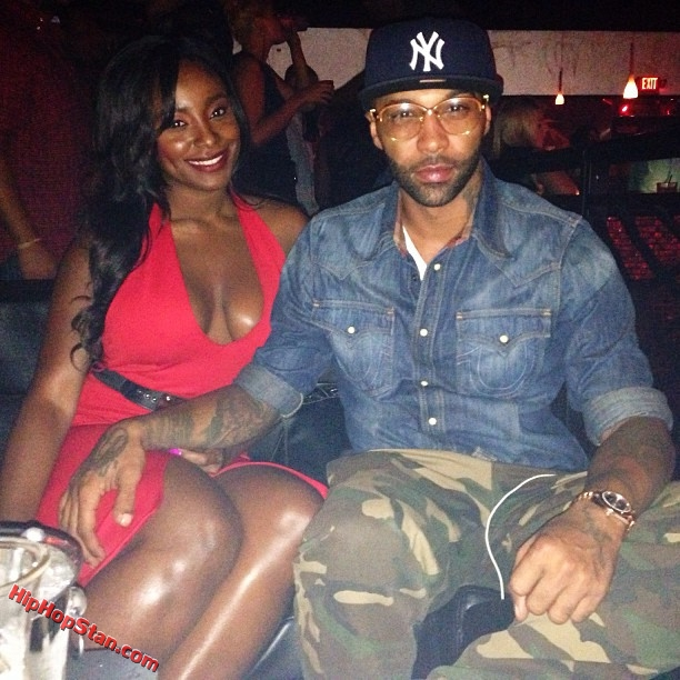 Briana-Bette-and-Joe-Budden