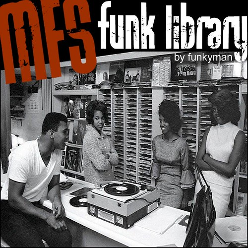mfsfunklibrary1
