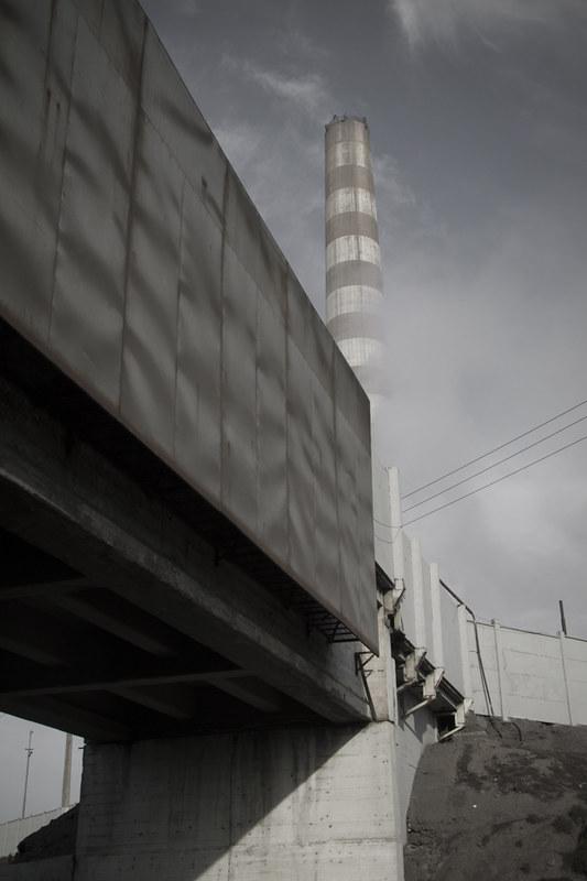 ventana 2013-22