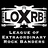 items in League of Extraordinary Rock Banders