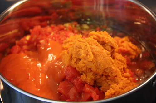 Make_Chili_Pumpkin-Dumped-In