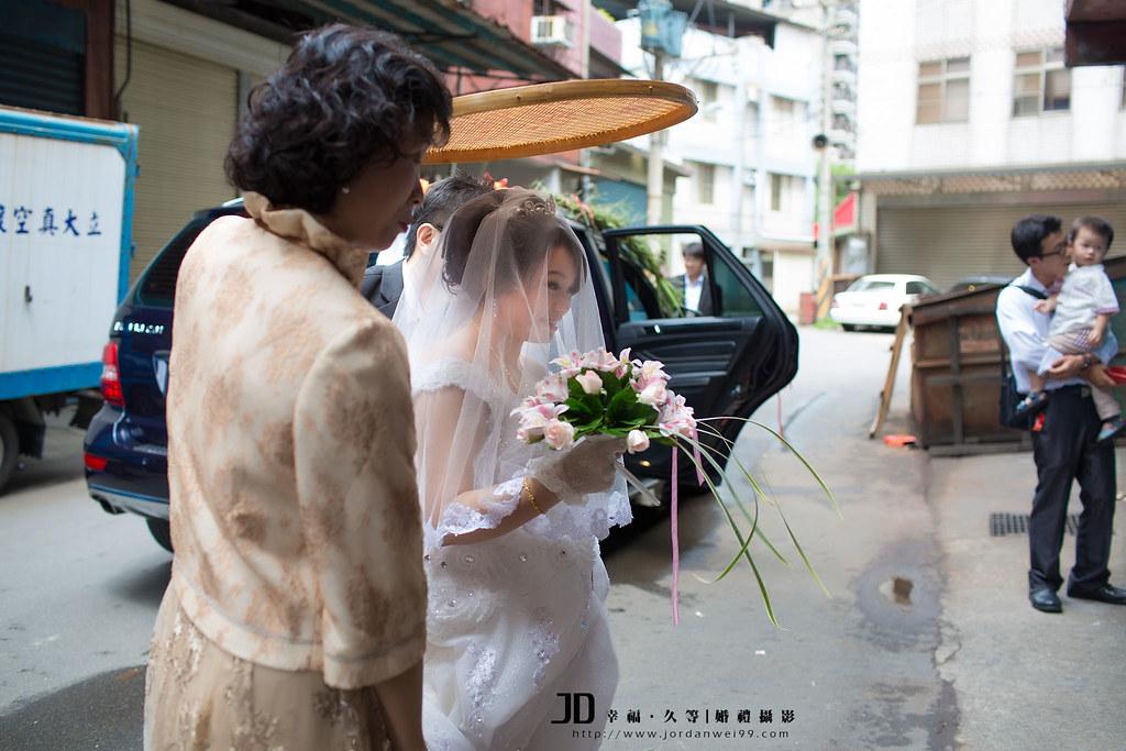 20130920-佑成&姿伊-367