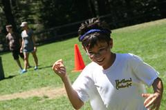 Jr#2 Summer Camp 2013-35