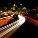 Minneapolis by Eric__
