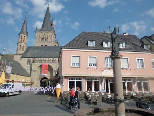 Germany.Xanten.CIMG5783