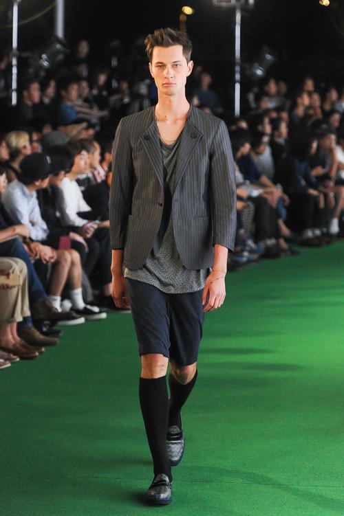 SS14 Tokyo FACTOTUM037_Dimitry Dionesov(Fashion Press)