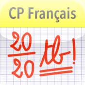 EducAidAppli - CP - Français