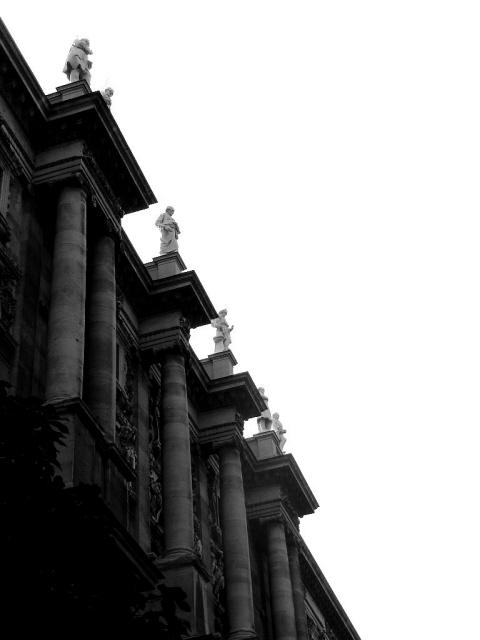Wien_2013_15