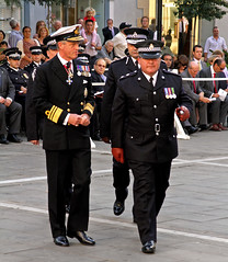 Police Passing Out Parade 2013 083