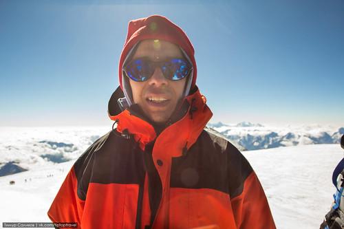 Elbrus 07 2013 (145)