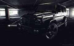 automobile, automotive exterior, sport utility vehicle, wheel, vehicle, automotive design, mercedes-benz g-class, off-road vehicle, bumper, land vehicle,