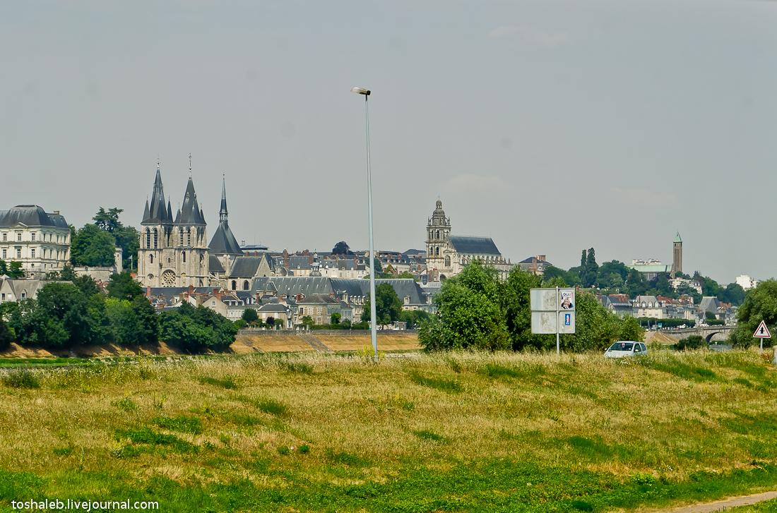 Blois-14