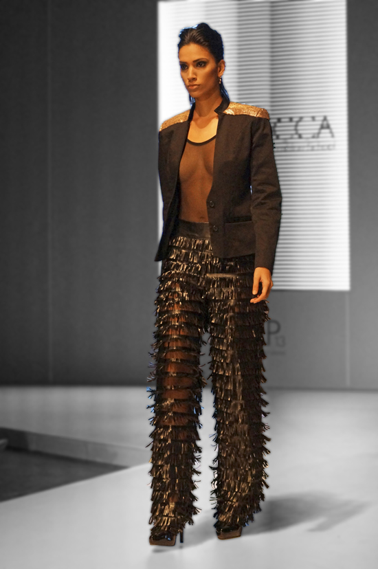 Fashion Week Panama