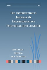 Cover of Journal (Volume 2)