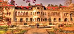 Palácio de Vrana