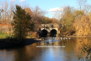 Pennsy Bridge 2013