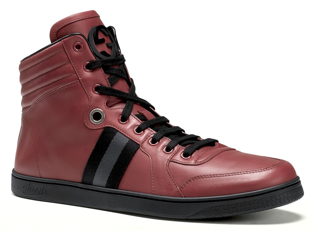sneakers-gucci-holiday