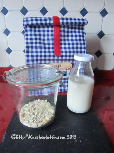 ©Vanille-Mohn-Porridge (2)
