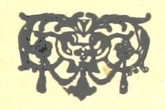 """Image taken from page 7 of 'Souvenirs maritimes, 1881-1883. Journal de bord d'une campagne en Tunisie, en Égypte et dans le Levant sur le cuirassé """"le La Galissonière,"""" etc'"""