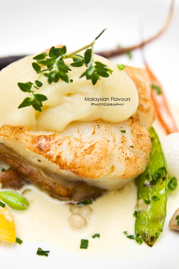 pan-seared-cod-fish