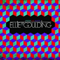 Ellie Goulding – Under the Sheets