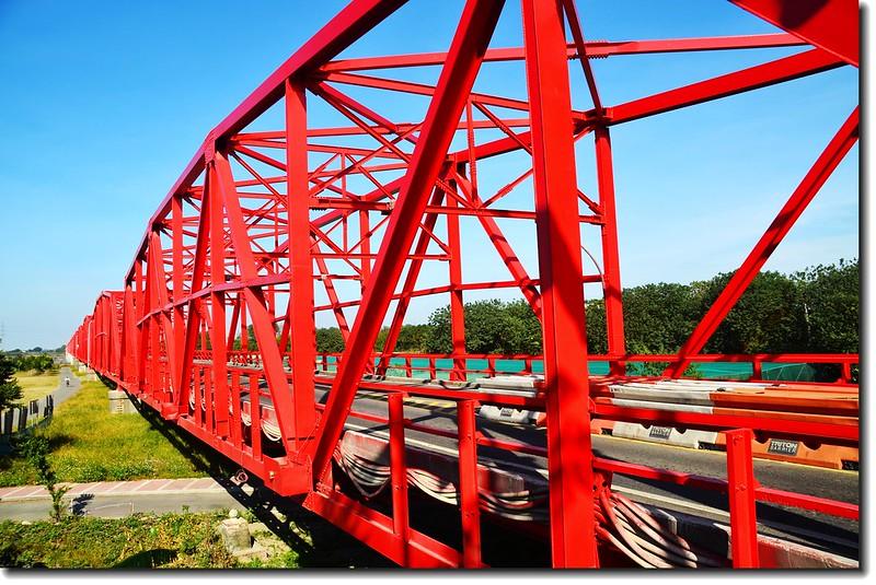 西螺大橋 1