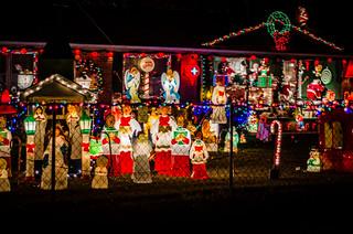 Lyman Christmas Lights-003