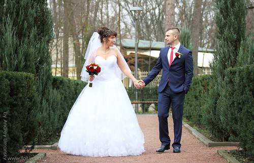 Wedding_000169