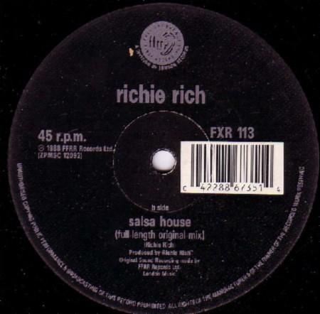 richie_rich-salsa_house
