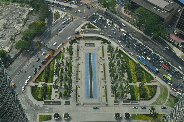 Kuala Lumpur (109)
