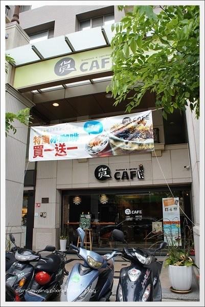 貨咖啡 (3)