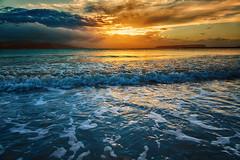 Sunset & Sunrise Magic