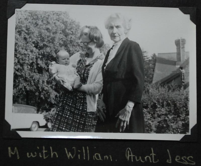 DSC_3261-w-ma-great-aunt-jess