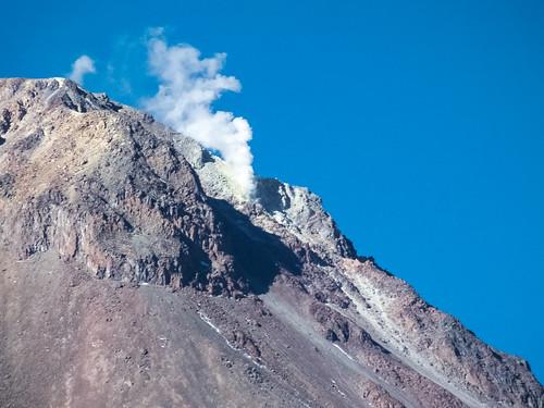 chile landscape volcanoes frontera antofagasta ollagüe regióndeantofagasta