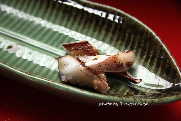 野村×法朋×小自由×長夜燈=台灣食狀實況-20131225
