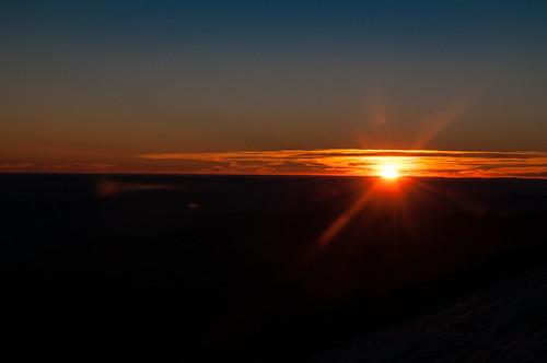 patagonia argentina de volcano los andes neuquen volcan lanin junin volca
