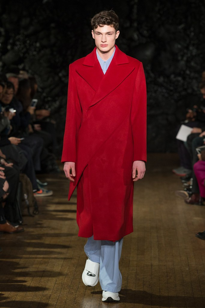 FW14 London Xander Zhou031_Duncan Proctor(VOGUE)
