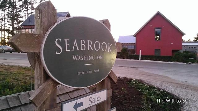 seabrook.jpg