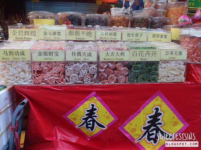 chinatown singapore must visit before chinese new year singapore travel blog (18)
