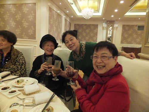 北京海峽兩岸美食文化論壇 147