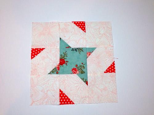 163 patchwork 2 - Mississippi