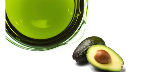 Using Avocado Oil on natural hair