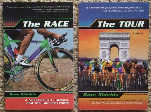 Guilty Pleasure Cycling books_0577