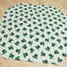 254_St. Patrick Table Topper_i