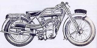 KE500ccMandoline-12